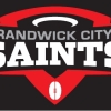 Randwick City Saints