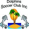 Dolphins Soccer Club