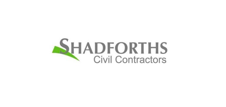 shadforths civil contractors afl sunshine coast juniors