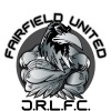 Maulers United J.R.L.F.C. Incorporated