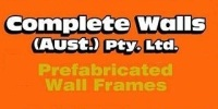 For all your Timber Wall Framing needs.