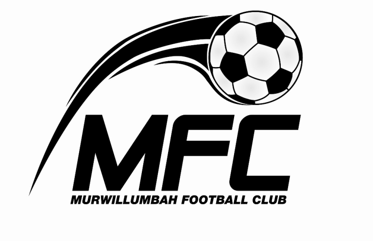 welcome to our new look mfc website murwillumbah