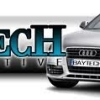 Baytech Automotive