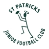 St. Patricks Junior Football Club