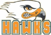 Junior Hawks Player Registration