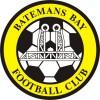 Batesman Bay SC