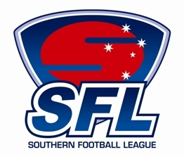 Position available southern football netball league for Football league positions