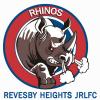 Rhinos Small