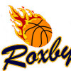 Roxby Downs Basketball Association