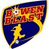 Bowen Soccer Club