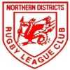 Northern Districts R L Club