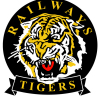 Railways Football Club
