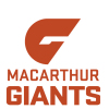 Macarthur Giants