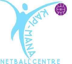 Kapi Mana Logo 1
