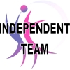 * Independent Team