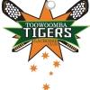 Toowoomba Lacrosse Club
