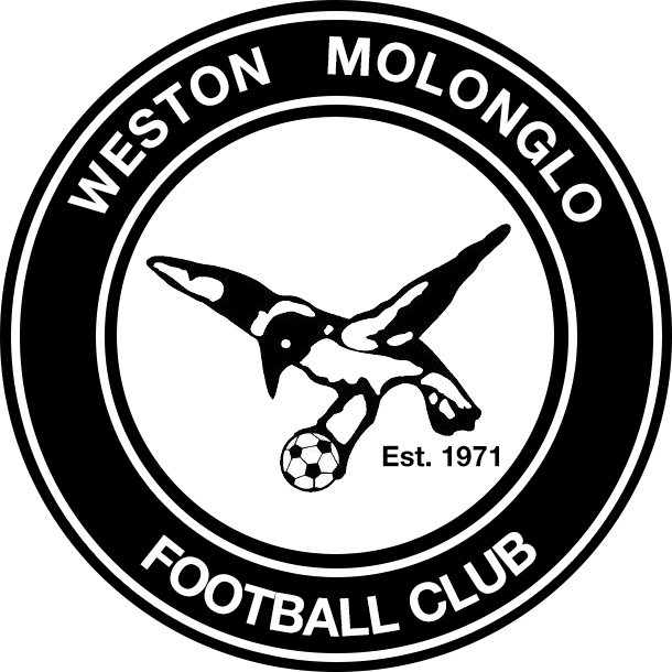 Junior Futsal Competition - Weston Molonglo Football Club