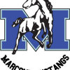 Marconi Mustangs