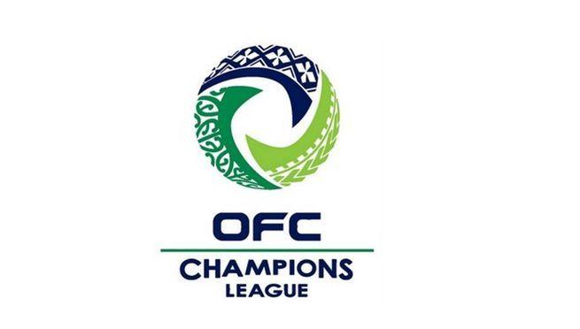 ofc champions league