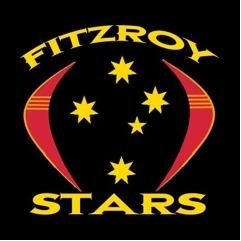 Fitzroy Stars