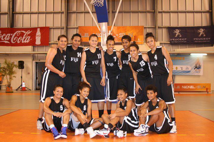 Amateur Basketball 101