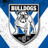 Canterbury Bulldogs