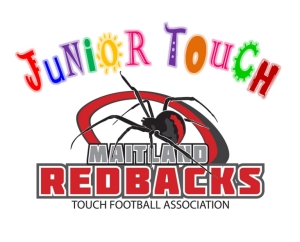 Maitland touch