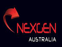 Nexgen Australia