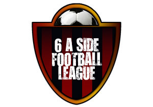 Image result for 6 a side football