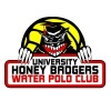 University Water Polo Club