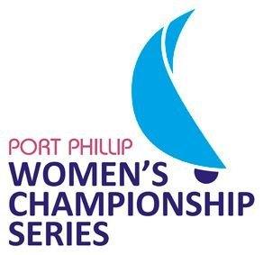 PPWCS-logo-col-web