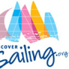 Discover Sailing Logo 160