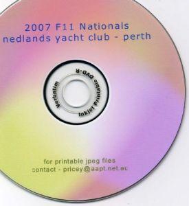 DVD Perth