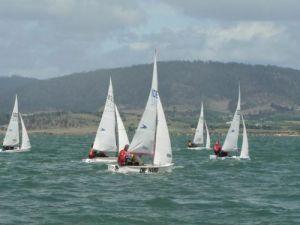 2007 Tasmanian State Championships