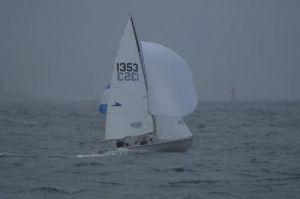 1353 Flying Hellfish
