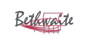 Bethwaite Regatta