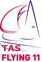 TAS F11s