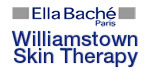 Williamstown Skin Therapy