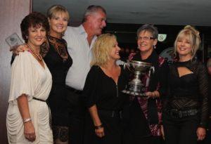MYC Club Champions Div2 2009-10, Finisterre