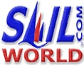 Sail-World.com