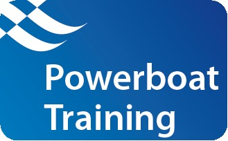 PowerboatTraining