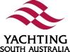 Yachting SA Logo