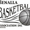 Benalla Basketball Association