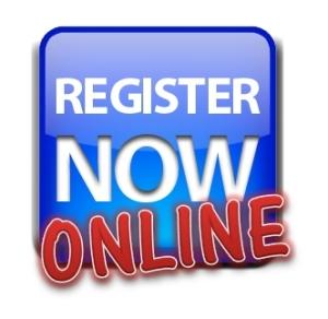 Online PLAYER Registration - Wallsend Touch Association