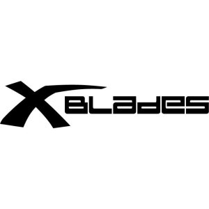 Image result for blades football logo
