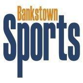 Bankstown Sports