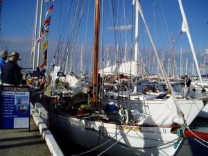 RGYC Marina