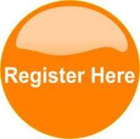 2015 New & Re-registrations