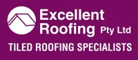 Excellent Roofing - Tiles Roofing Specialists