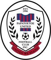 Club Logo 2013